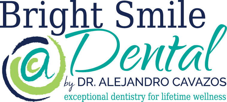 Bright Smile Dental by Dr. Alejandro Cavazos